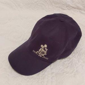 Disney Baseball Cap